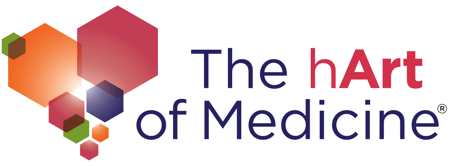 hArt of Medicine