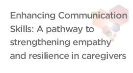 empoweringclinicians
